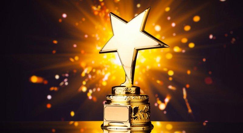 World's Best Boyfriend Award Lovely Nominate Your Teacher In the National Teacher Awards