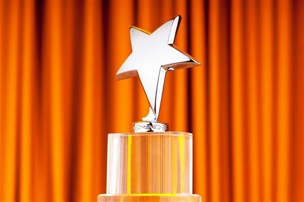 World's Best Friend Award Best Of Vancleave Lower Elementary Vle Home