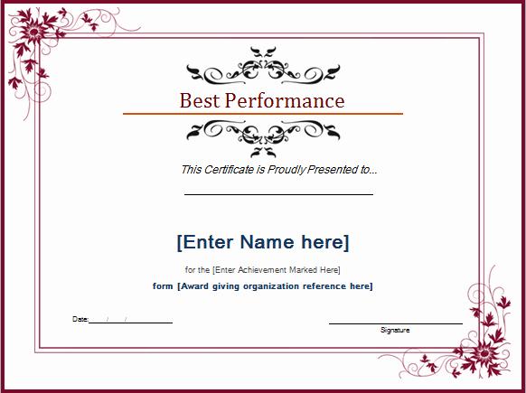 World's Best Grandpa Certificate Printable Awesome asirix Infotech Pvt Ltd