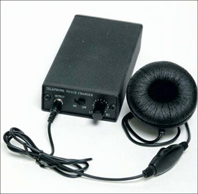 World's Best Teacher Certificate Fresh World S Best High Quality Telephone Voice Changer