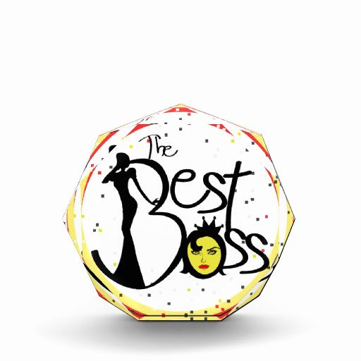 Worlds Best Boss Certificate Fresh Worlds Best Boss Awards Worlds Best Boss Acrylic Awards