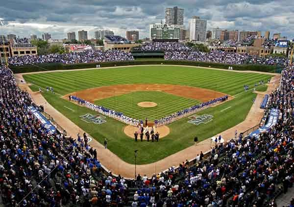 Wrigley Field Seating Chart with Rows and Seat Numbers Beautiful Wrigley Field Seating Chart Row & Seat Numbers