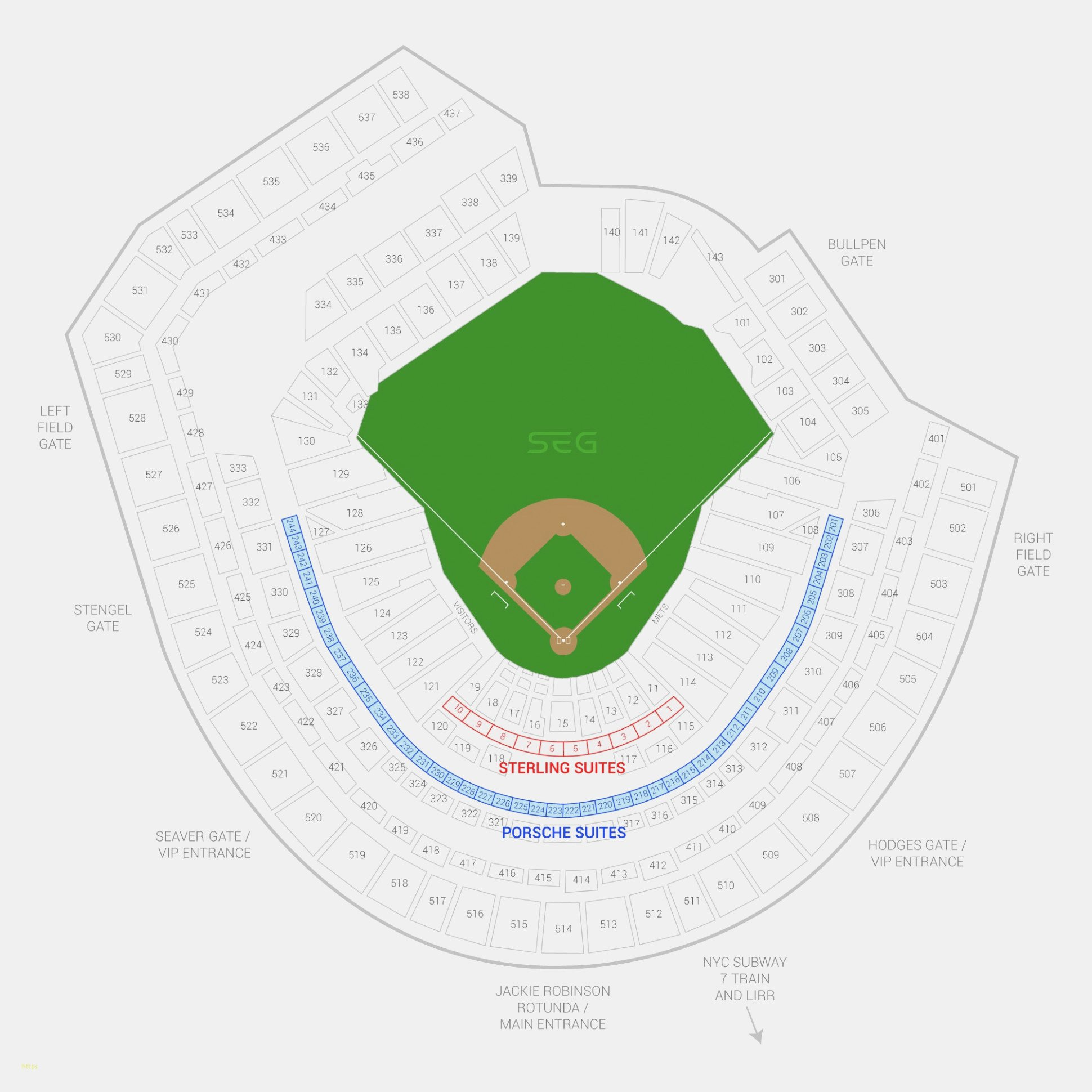 Wrigley Seating Chart Seat Numbers Beautiful Wrigley Field Seating Chart with Seat Numbers Wallpaperall