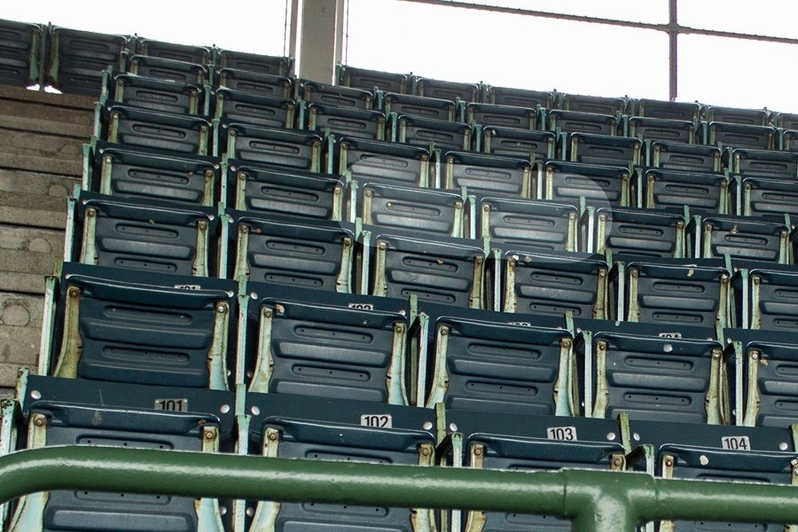 Wrigley Seating Chart Seat Numbers Inspirational Wrigley Field Section Seat Numbers