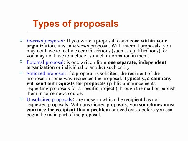 Written Proposal Examples Awesome Write Proposal College Homework Help and Line Tutoring