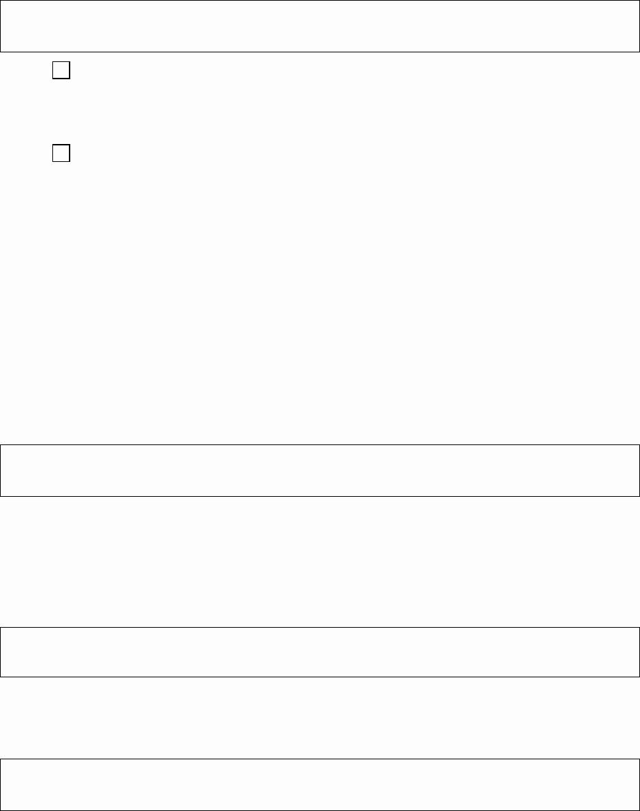 Written Statement form Fresh Written Statement Template form Hs 02 Uk In Word and