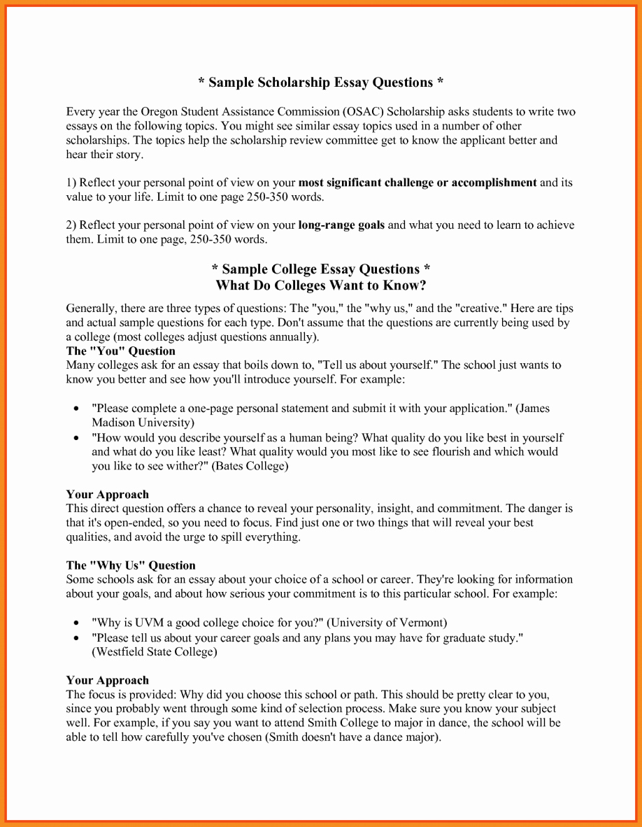 Written Statement format Best Of Written Statement Sample Filename Date In Cover Letter
