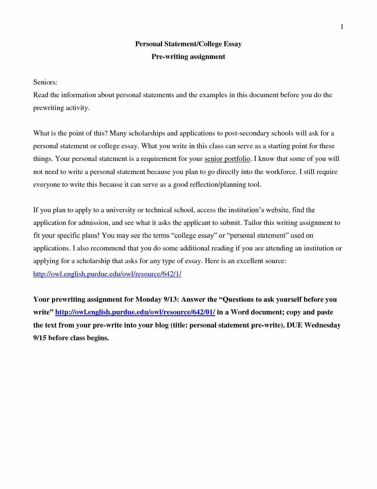 Written Statement Sample Luxury Persuasive Essay Vs Argumentative Essay