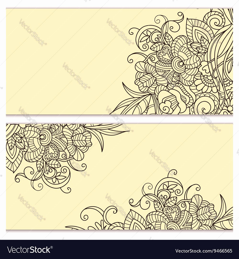 Yoga Gift Certificate Template Free Luxury Yoga T Certificate Template Royalty Free Vector Image