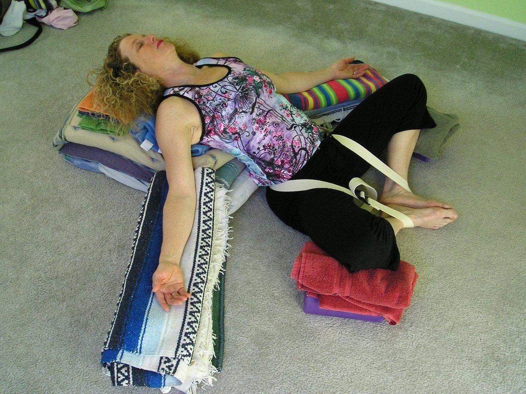 Yoga Teacher Training Certificate Template Lovely Yoga Business Kit