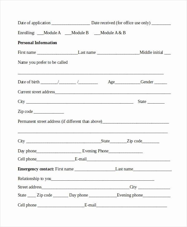 Yoga Teacher Training Certificate Template Luxury Yoga Certificate Template 12 Free Word Pdf Psd format