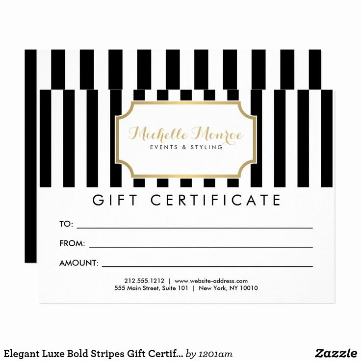 Younique Gift Certificate Template Best Of 30 Best Gift Certificate Templates Styles and Designs