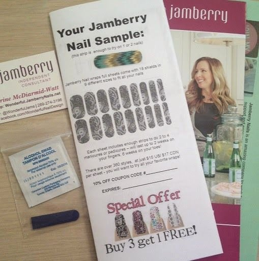 Younique Gift Certificate Template Elegant Best 25 Jamberry Sample Ideas On Pinterest