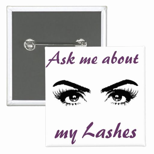Younique Gift Certificate Template Lovely Lash button