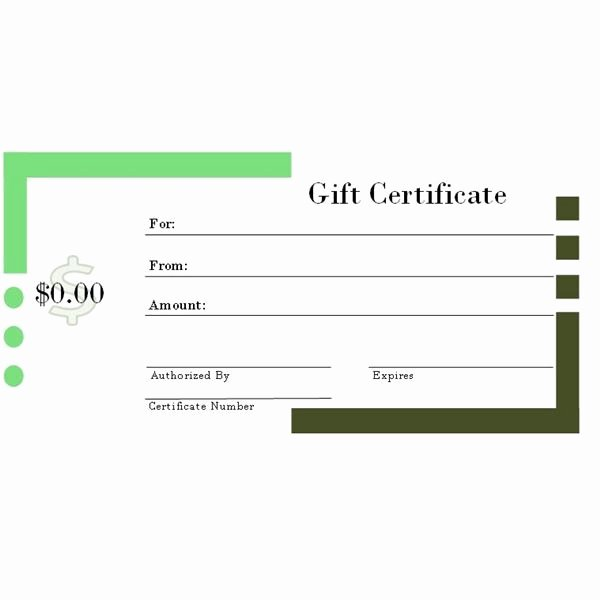 Younique Gift Certificate Template New 1000 Ideas About Gift Certificates On Pinterest